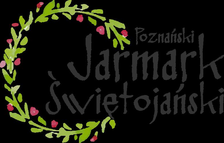 11-26.06.2016 – Jarmark Świętojański