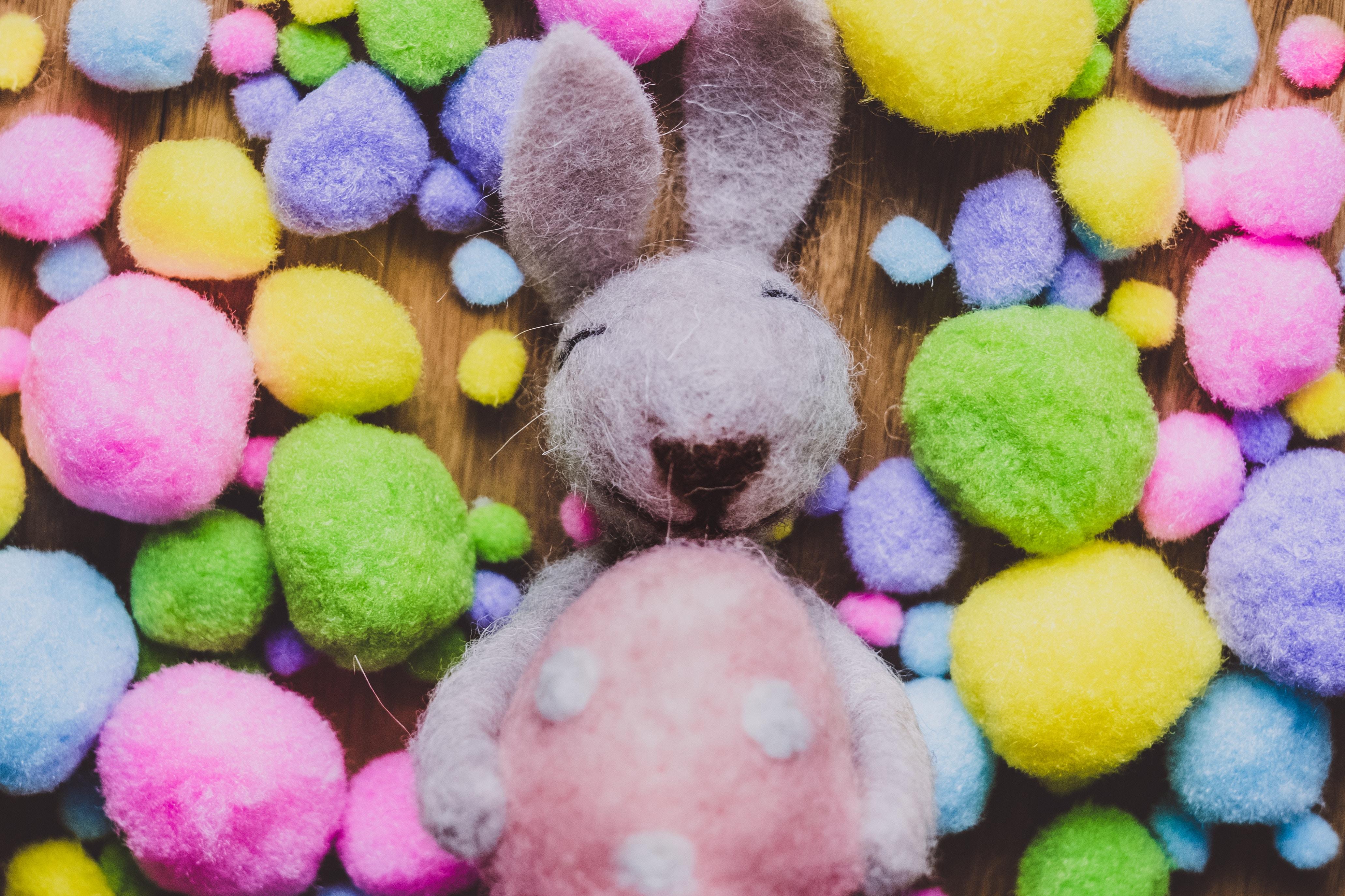 Jarmark Wielkanocny – otwarcie już w sobotę!