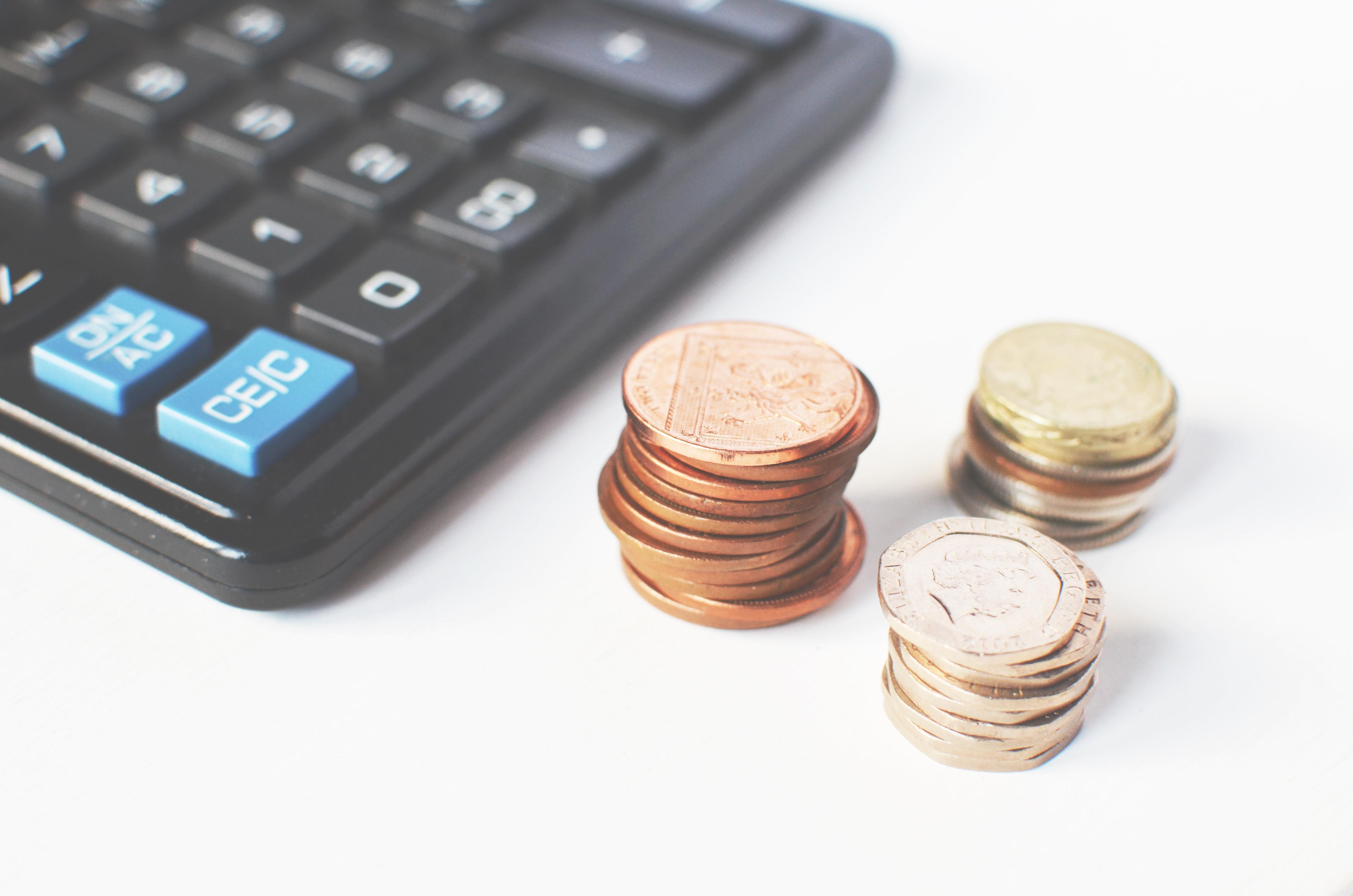 Nowa opłata eksploatacyjna (czynsz zmienny)