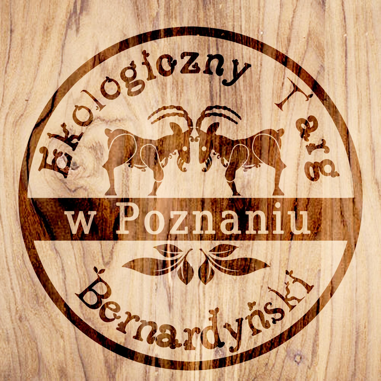 Ekologiczny Targ Bernardyński